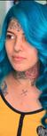 miss-colorful-neptune-sea-turquesa-cabel