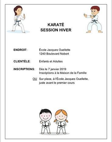 Affiche_Karaté.png