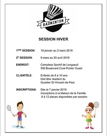 Affiche Badminton.png