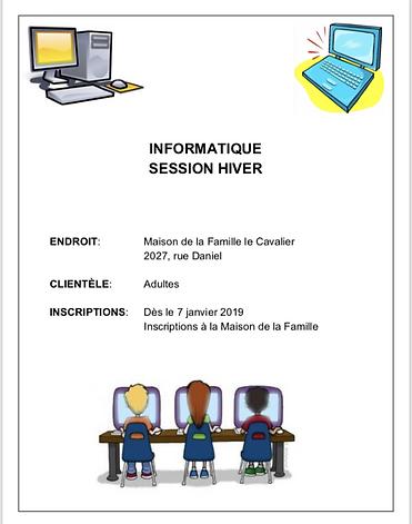 Affiche Informatique.png