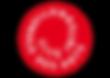 02.264.01-CITE_DES_ARTS_LOGO_ROUGE_1-02.
