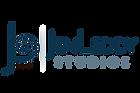 Jen Leddy Studios logo