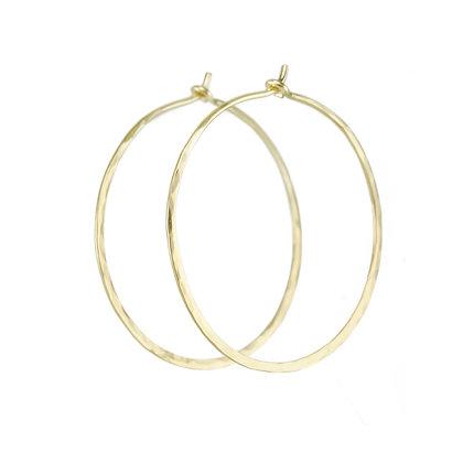 Loop Hoops