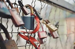Locking Mailboxes Keep Your Identity Safe