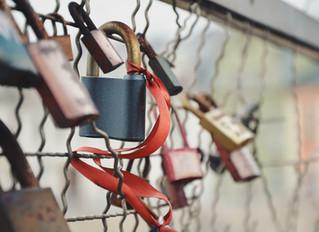 Improve Your Password Security