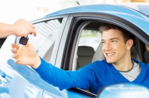 Bad Credit Car Loans: What You Need To Know