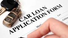 Helping Customers One Car Loan & One Car at a Time
