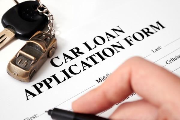bad credit car loans near flint michigan