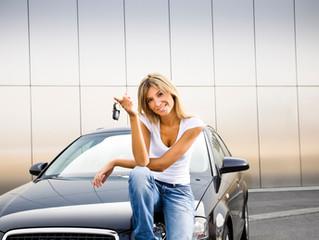 Now Offering Bad Credit Car Loans Near Saginaw, MI