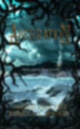 Abberation_eBook.jpg