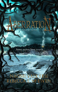 Abberation_eBook_SMALL.jpg