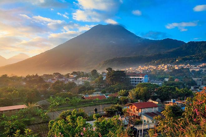 san-pedro-volcano-XL.jpg