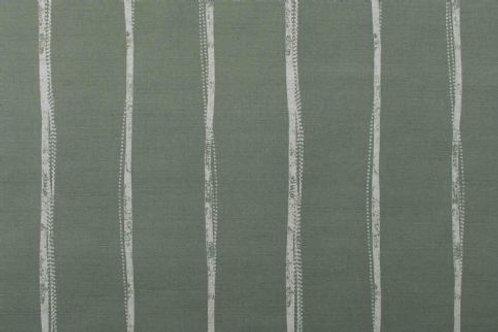 Ian Mankin Ealing Sage Linen