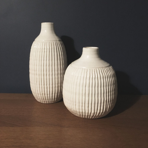 Jugs And Vases