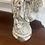 Thumbnail: Antique stone statue