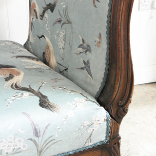 Close-up-side-french-day-bed.jpg