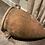 Thumbnail: Large terracotta urn