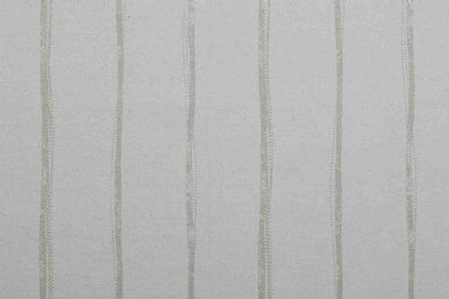 Ian Mankin Ealing White Linen