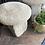 Thumbnail: Garden decor mushrooms