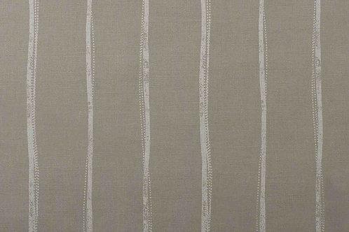Ian Mankin Ealing Linen