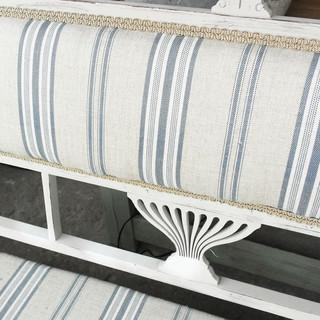 stripe-chair-close.jpg