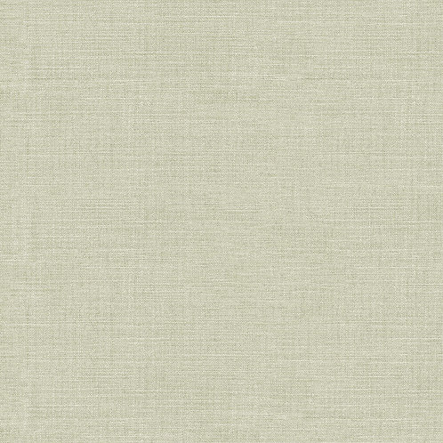 Downham Bayleaf 100% Cotton Plain