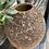 Thumbnail: Large terracotta olive pot