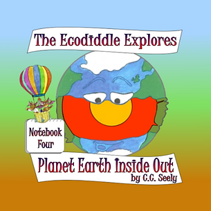 Notebook 4 -Planet Earth Inside Out.png