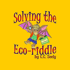 Solving the Eco-riddle.png