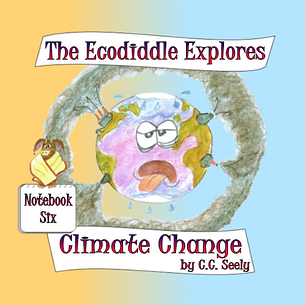 Notebook 6 - Climate Change.png