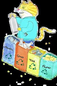 Bernie recycling.png