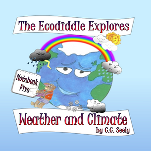 Notebook 5 - Weather and Climate.png
