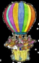 Hot air balloon Hope & Ernest.png