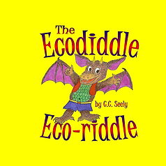 The Ecodiddle Eco-riddle.png