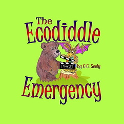 The Ecodiddle Emergency.png