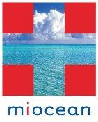 Miocean LOGO 2006.jpg