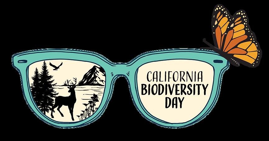 Biodiversity Day 2021 Logo.png