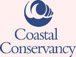 CoastalConsv.jpg