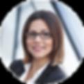 Sharon Shenavai (ZMV) Abrechnungsspezialistin GOZ, BEMA & GOÄ