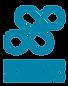 MSW Werbung Ideenschmiede seit 1993