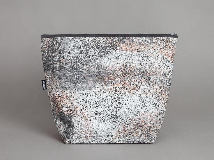 """Allzwecktasche """"Granit"""""""