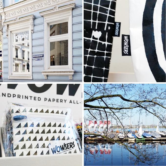 Rückblick: Koppel 66 Frühjahrsmesse 2017 in Hamburg