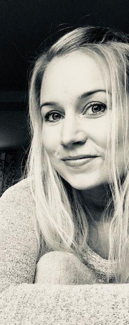 Johanna Excell