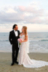 Wedding couple holding hands on sunset | cyprus wedding photographers in town Hall larnaca, Larnaca  wedding photographer, cyprus wedding photographers