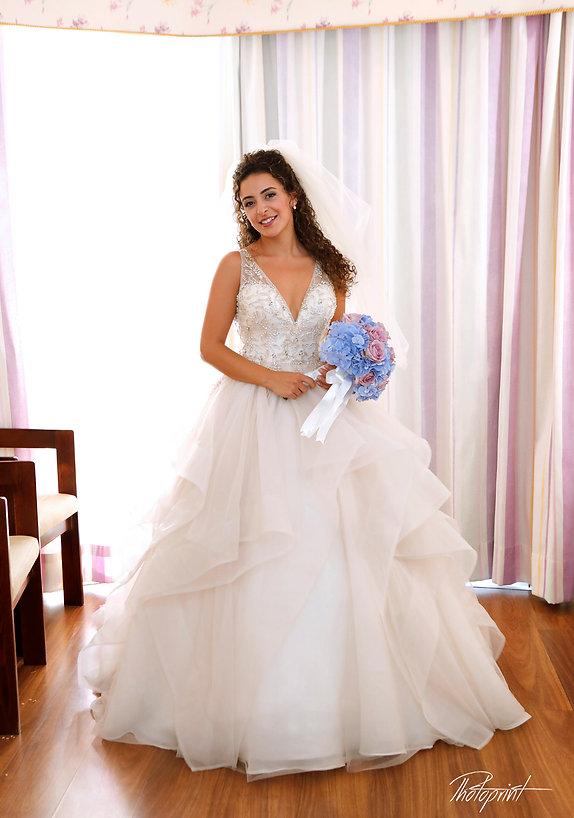 Gorgeous bride on her wedding day | Civil Ceremonies aradippou larnaca Cyprus,  wedding photographer larnaca , photographer larnaca cyprus