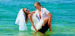 Cyprus wedding photographer cost