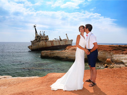 Peyia municipality wedding photographers