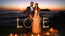 The Cyprus wedding photographer - Stunning photography Paphos