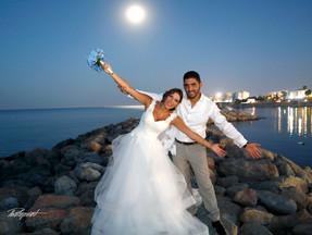 Lebanese wedding photographers - Photoprint cyprus