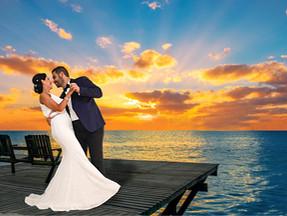 cyprus wedding photo packages ayia napa - Stunning weddings